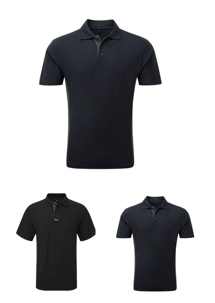 Tuff Stuff 134 Polo Shirt