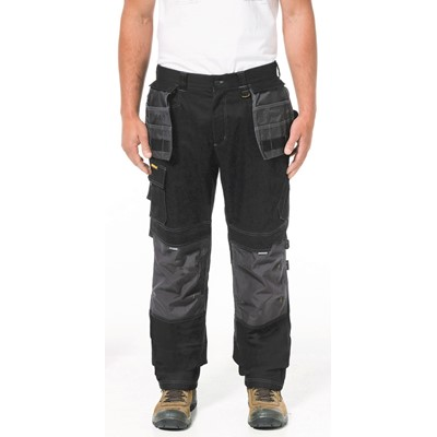 CAT 1810008 H20 Defender Trousers