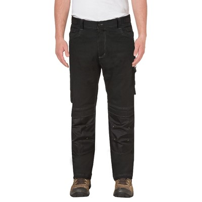 CAT 1810023 Custom Lite trousers