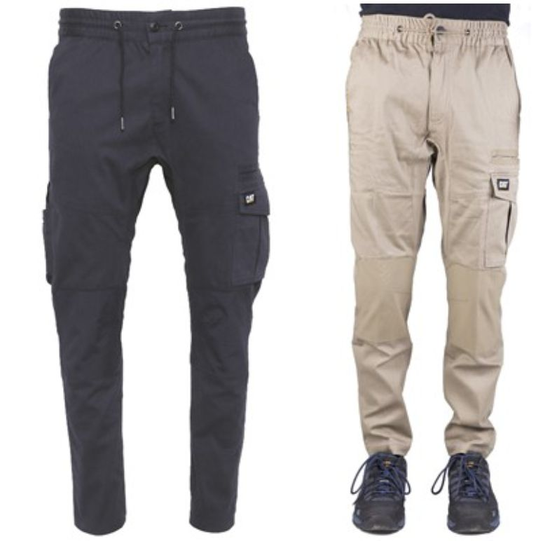 CAT 1810032 Dynamic Trouser