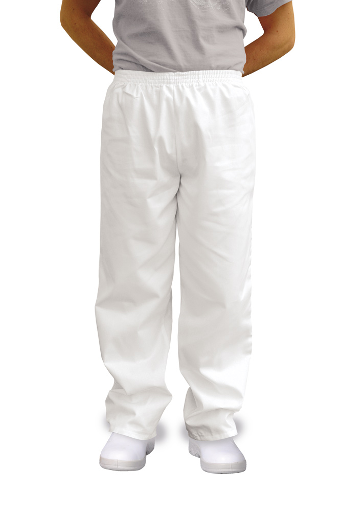 2208 Bakers Trousers