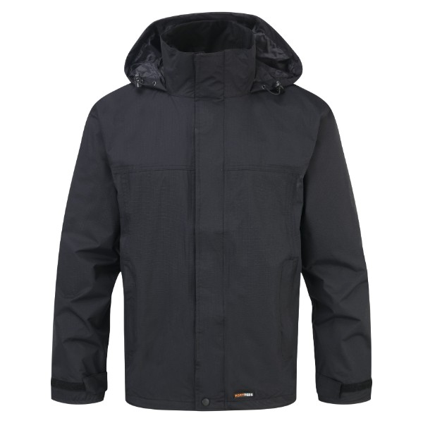 Fortress 245 Rutland Jacket