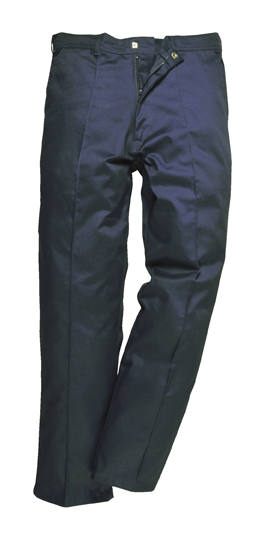 Portwest 2885 value work trousers