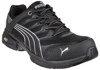 Puma Fuse Motion Low 642580 Motion Protect Safety Sneaker