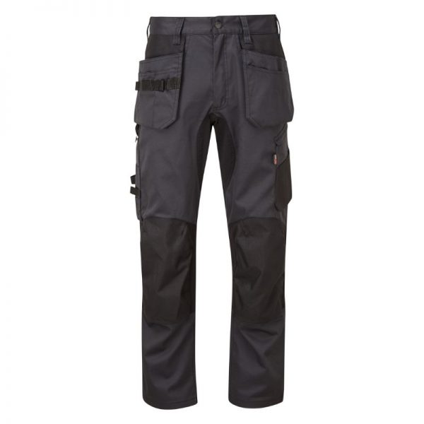 725 Tuffstuff X-Motion Work Trousers