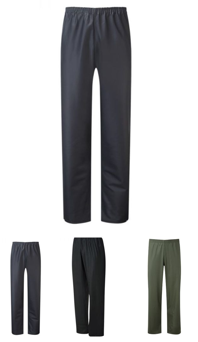 Fortress 921 AirflexWaterproof Trousers