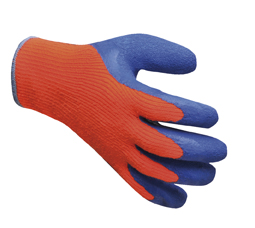 A145 Cold Grip Glove