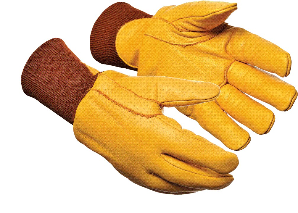 A245 Antarctica Thinsulate Glove
