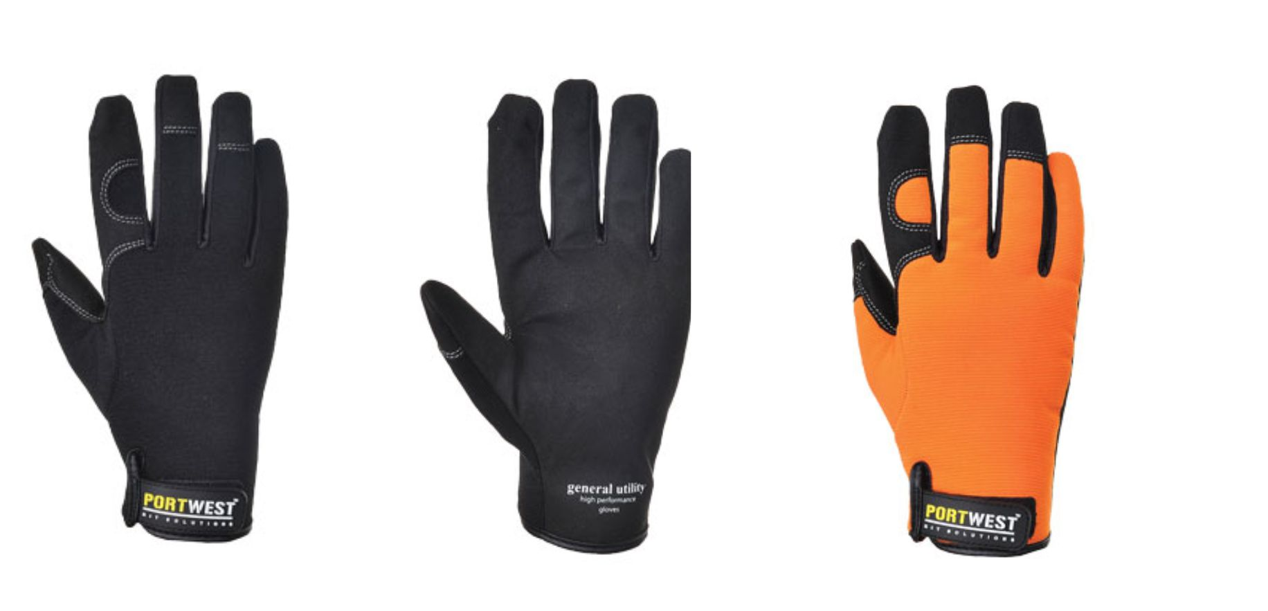 A700 General Utility- High Performance Glove