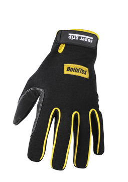 A730 Supergrip - High Performance Glove