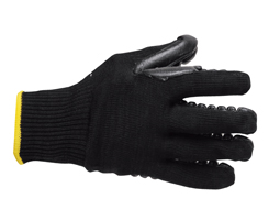 A790 Anti-Vibration Glove