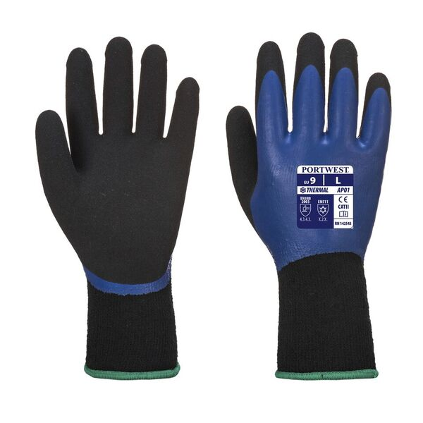 AP01 Portwest Therm Pro Glove