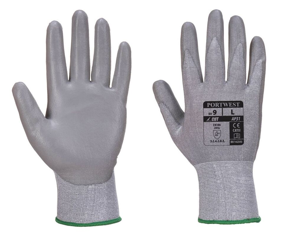AP31 Portwest Senti Cut Lite Glove