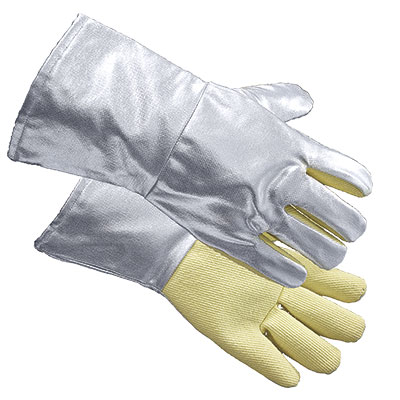 AM23 35cm Proximity/Approach gloves