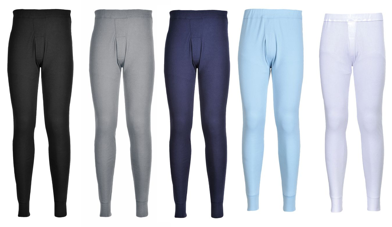 B121 Thermal Trousers