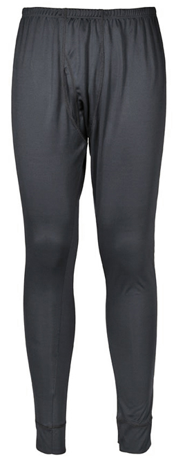 B131 Thermal Base Layer Leggings
