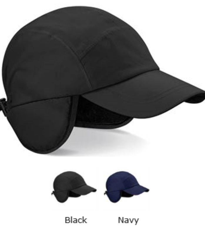 Beechfield B355 Mountain Cap