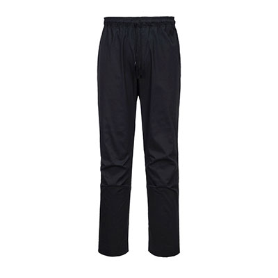 C073 Portwest Mesh Air Pro Trousers