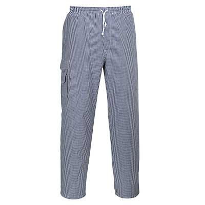 C078 Portwest Chester Trousers
