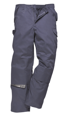 C703 Combat Work Trousers