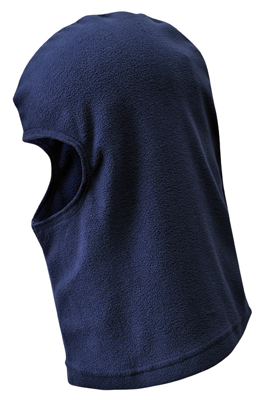 CS20 Fleece Balaclava