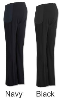 NF709 Cadenza Maternity Trousers