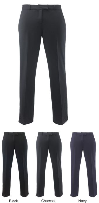 Cadenza NF704 Women's Straight Leg Trousers
