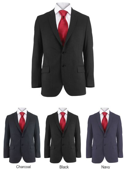 NM700 Cadenza Men's Slim Fit Jacket