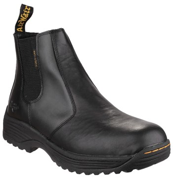 Doc Martin Cottam Chelsea Boot