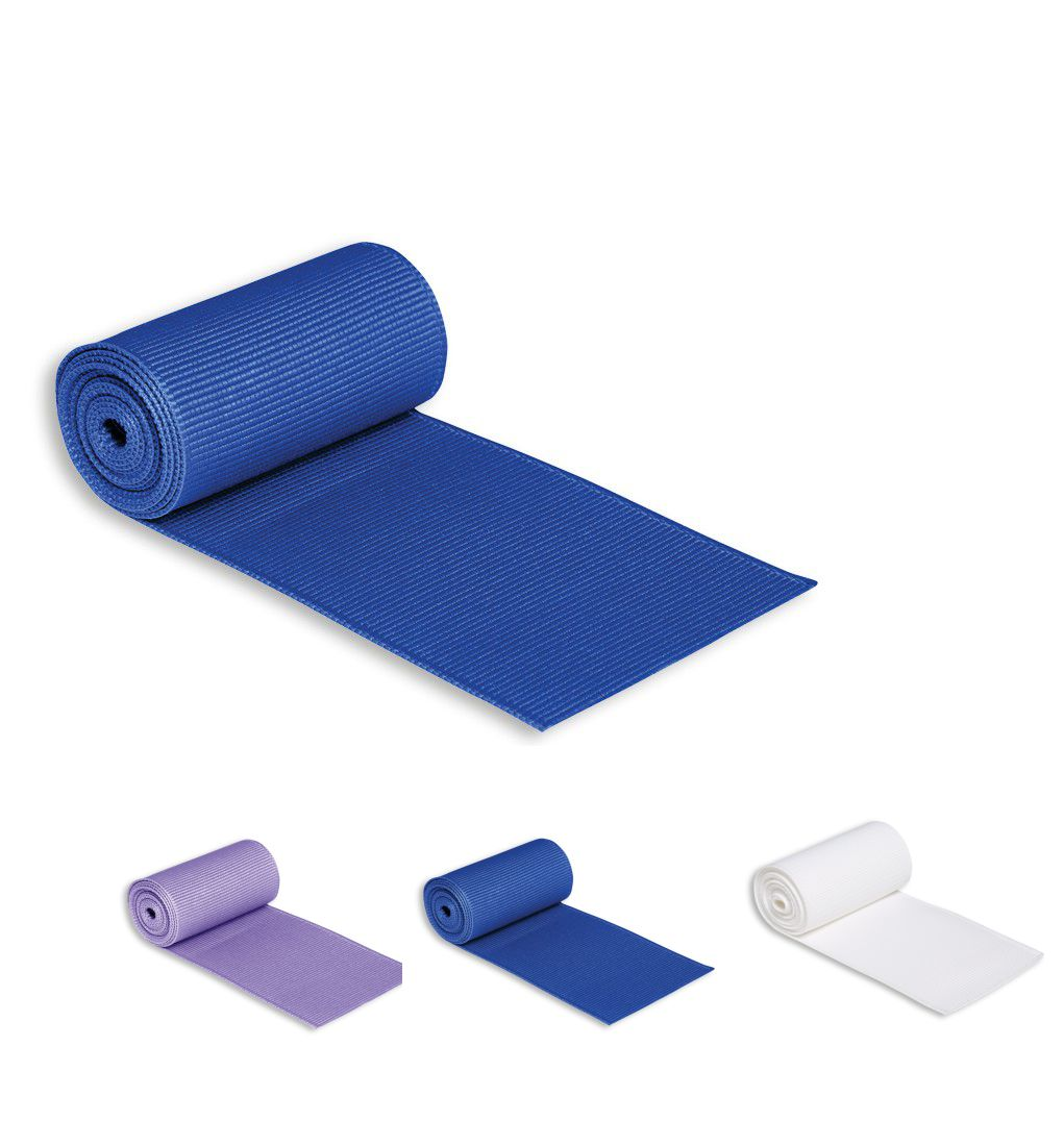 D88 Petersham Ribbon