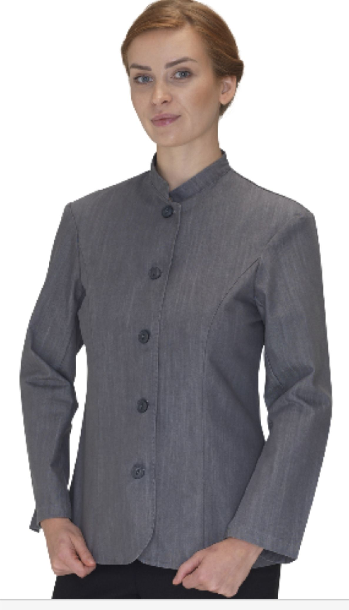 DD23M Men's Nehru Jacket