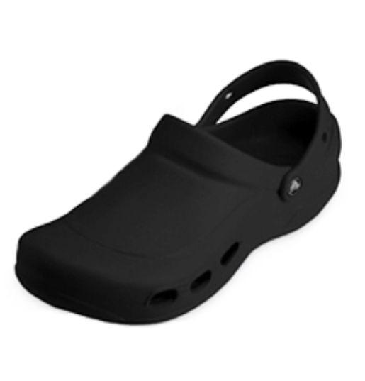 0ec5f303b Crocs Work Shoes   Ark Trading
