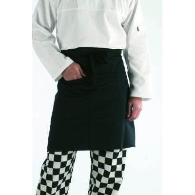 DP52CN Low Cost Waist Apron With Pocket