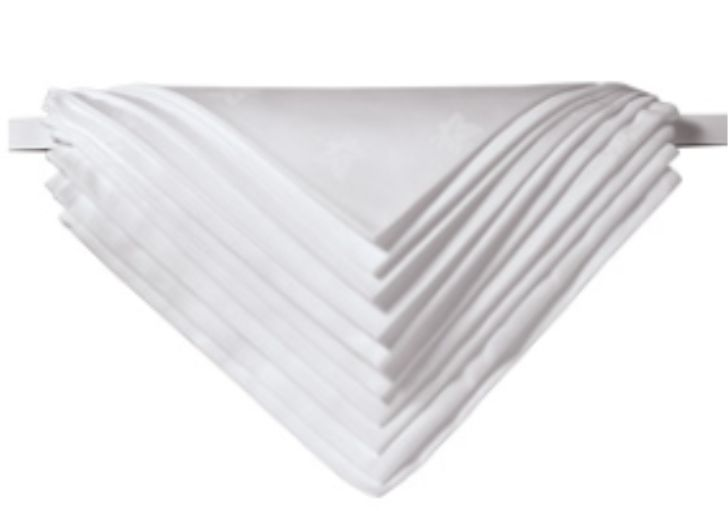 DW06 Cotton Napkins
