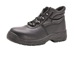 FC21 Compositelite Safety Boot