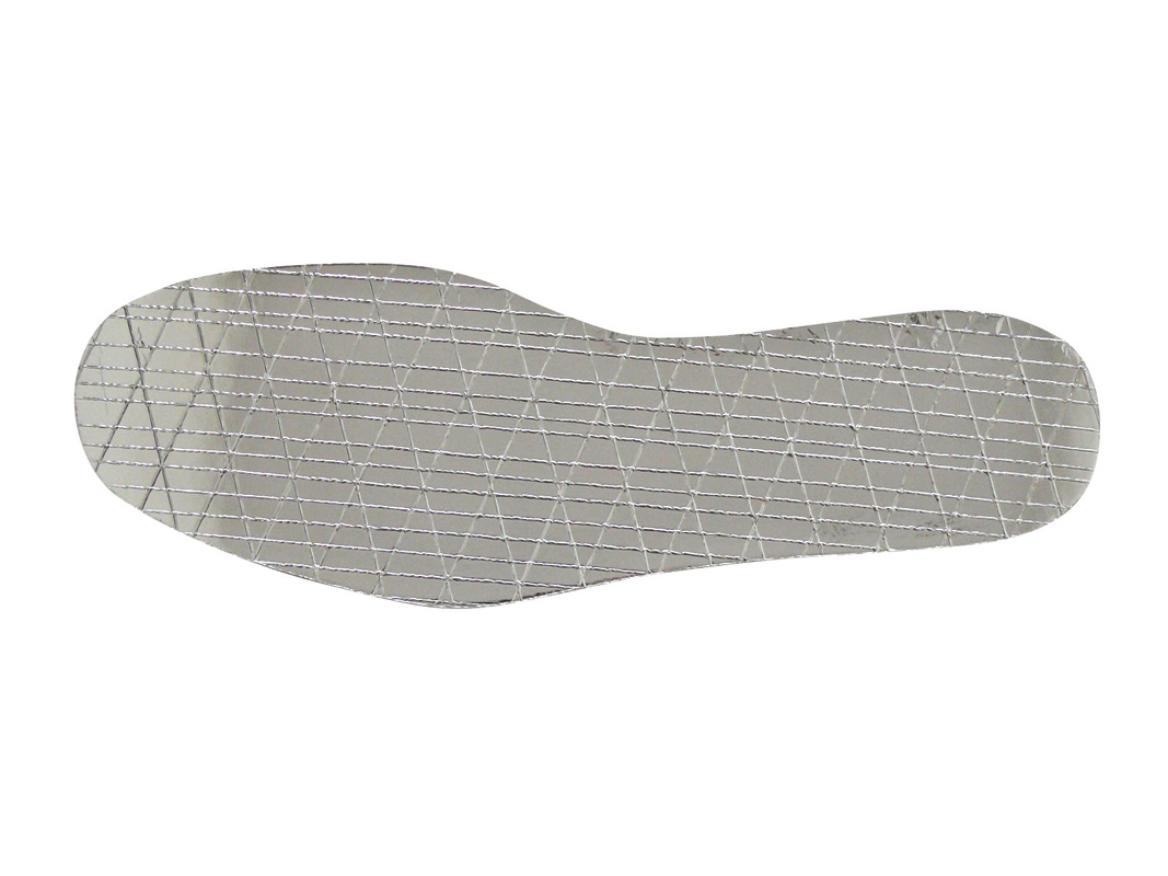 FC88 Thermal Insole