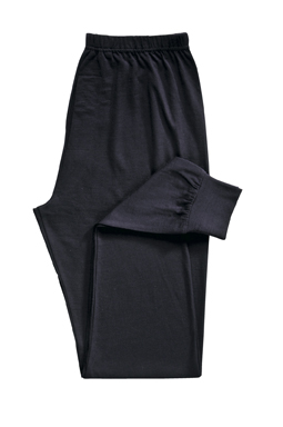 FR14 Flame Retardent Anti static Leggings