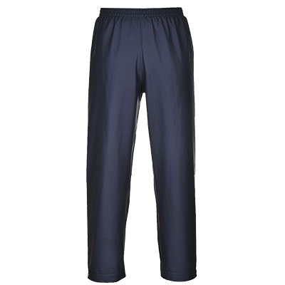 FR47 Sealtex Flame Trousers