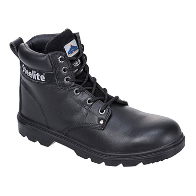 FW11 S3 Steelite Thor Safety Boots