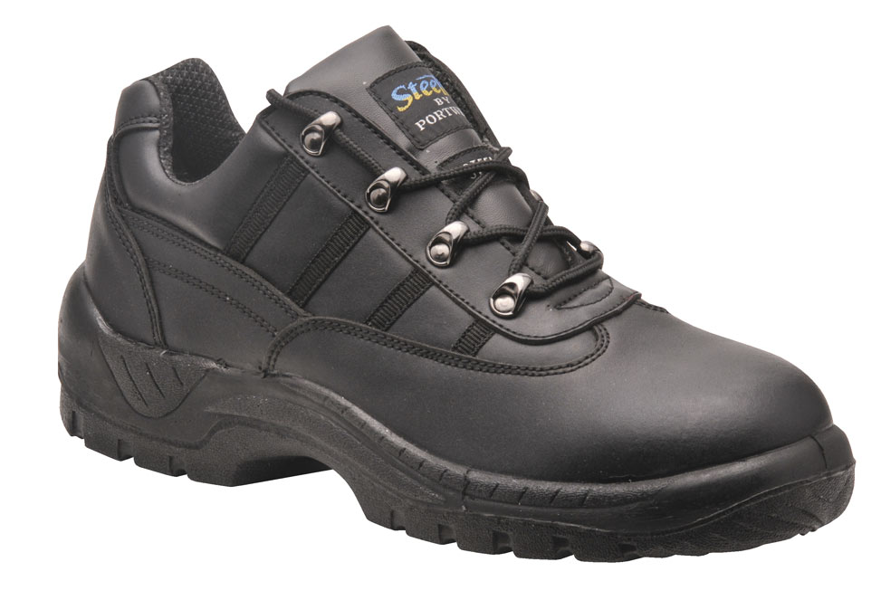 FW25 Steelite Safety Trainer S1P