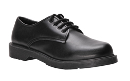 FW26 Steelite Air Cushion Safety Shoe