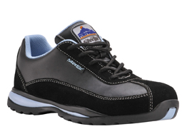 FW39 Steelite Ladies Safety Trainer SIP