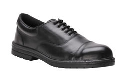 FW47 Steelite Executive Oxford Shoe S1P