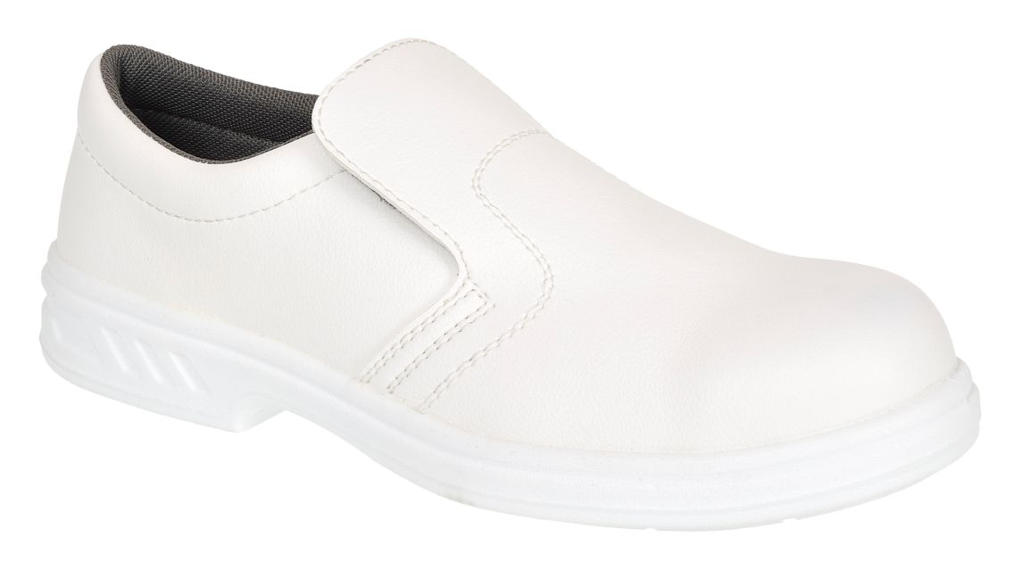 FW58 Occupational Slip-on Shoe