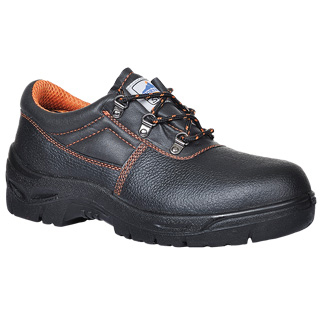 FW85 Steelite Ultra Safety Shoe S1P