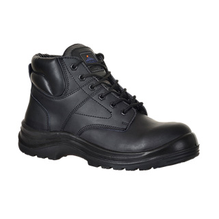 FW93 Atlanta Anti Slip Safety Boot S3