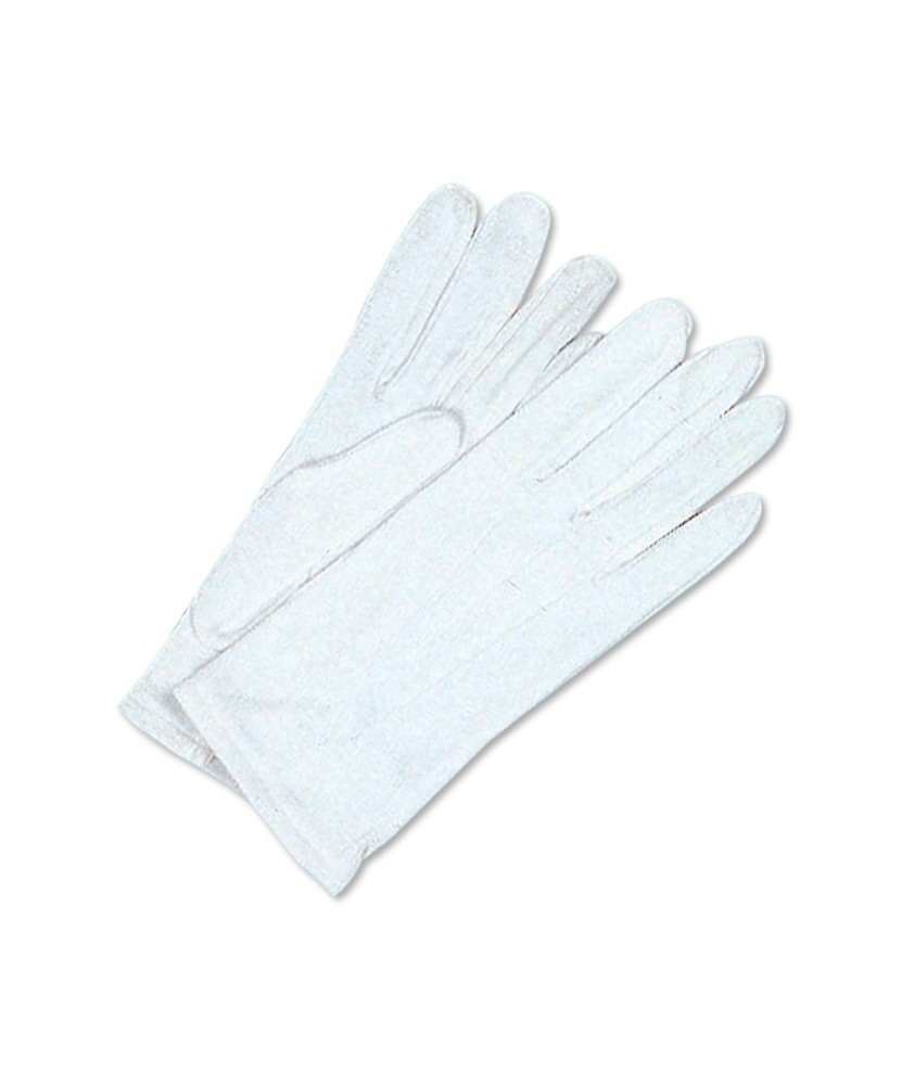 GL1 Woman's Formal Gloves