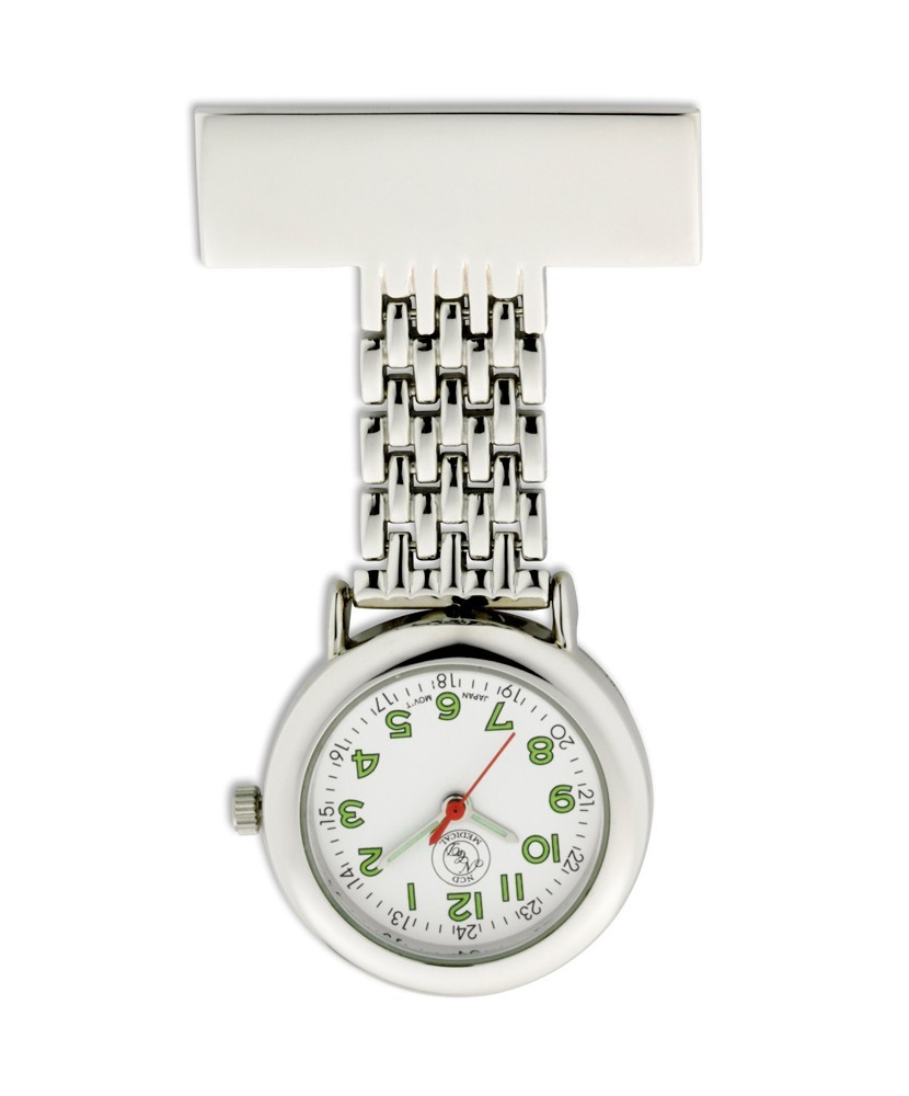 HP1 Fob Watch