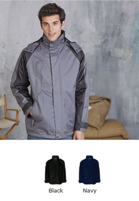 Kariban KB657 3 in1 Parka Jacket