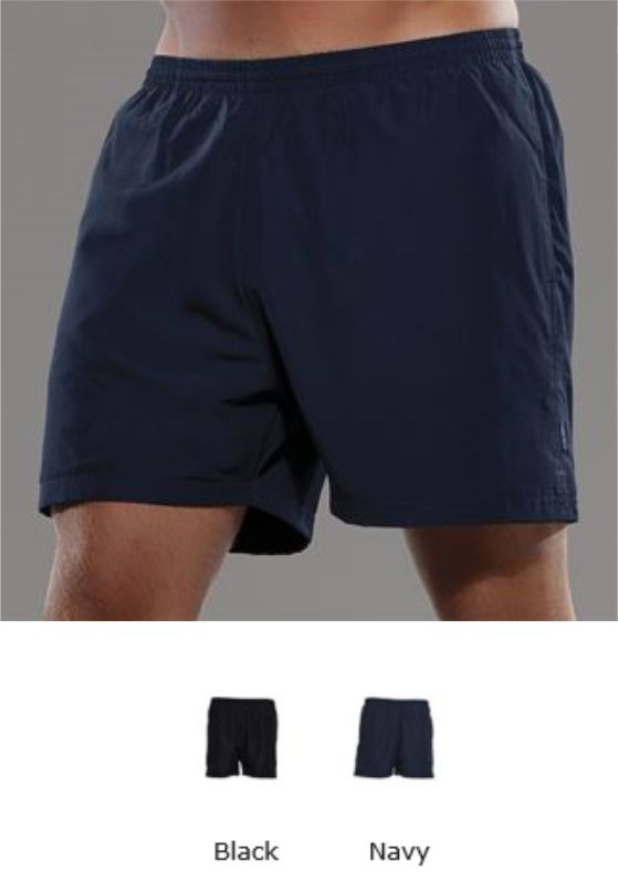 Gamegear KK986 Cooltex Training Shorts